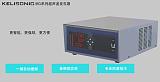 超声波发生器;