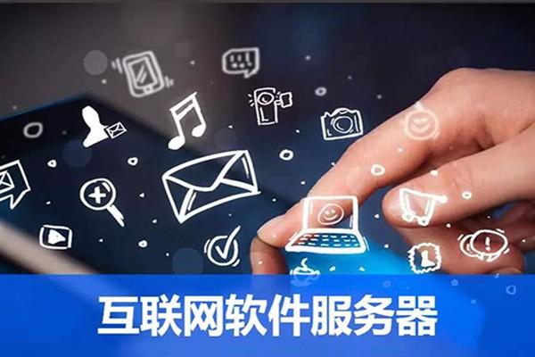 软件与信息服务2.jpg