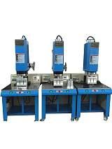 供应玖隆JL-4500W超声波塑料焊接机