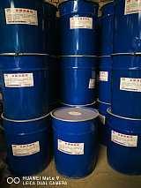 河南食品级98%二氧化氯消毒剂郑州森城凯美二氧化氯消毒剂优价供应;