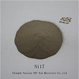 噴涂鎳鉻合金 鎳珠 Ni20 50Cr NI65A等