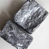 硅鈣合金,硅鋁鋇鈣,硅鋁鐵,硅鈣合金;