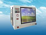 天然气热值分析仪器;