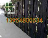 供应廊坊地下室车库顶板绿化H20高排蓄水板;