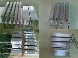 超聲波振板,超聲波振動板廠家,優質超聲波振板,價格