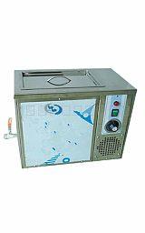 小型超聲波清洗機,微型超聲波清洗機,桌面式超聲波清洗機
