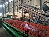 铝土矿鳞板输送机厂家介绍安装方向剪板机型号;