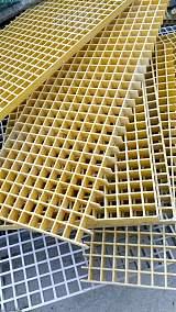 建筑工地玻璃钢格栅 树池格栅;