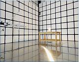 东莞市以恒电子标准电波暗室;