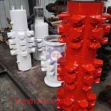 矿用链轮轴组115S010102刮板机链轮组件生产厂家;