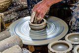 陶瓷制造工藝