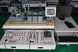 機電一體化技術
