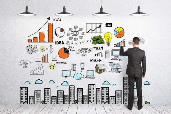 市場營銷專業3.jpg