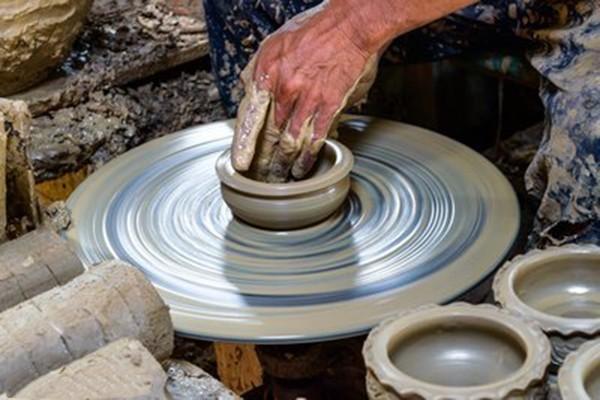 陶瓷制造工藝.jpg