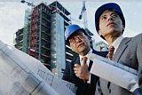 建设施工与工程预算;