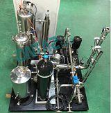 风电水冷冷却系统产品供应介绍;