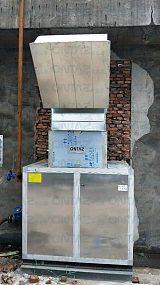 空水冷冷却系统钢厂高压变频器降温散热设备;
