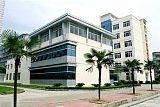 江西省化學工業高級技工學校