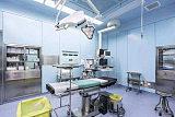 医疗设备应用技术;