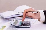 會計與金融事務
