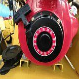液壓驅動單輪壓路機手扶小型壓路機廠家直銷