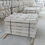 廠家直銷 水泥軌枕;