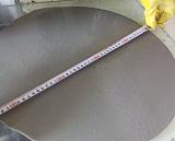 廣州灌漿料廠家-高強早強灌漿料多少錢一噸
