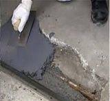 聚合物修补砂浆厂家-聚合物修补砂浆价格-干粉砂浆;