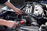汽車運行與維修