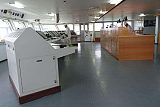 船舶制造与修理;