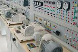 工业电气自动化;