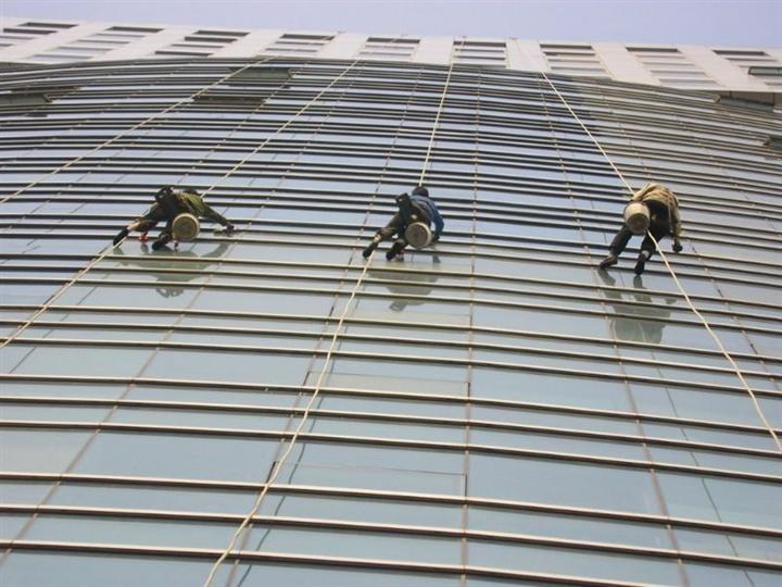 惠州房屋漏水维修公司,效率高(佳洁环保科技)