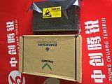 艾默生模拟量输入卡1C31224G01 1C31227G01 现货;