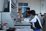 工业自动化仪表及应用;