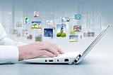 计算机网络应用技术;
