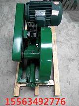 山東直銷500型砂輪切割機國標7.5kw電機;