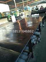 绝缘橡胶板,15kv灰色耐油防滑板,三河长城厂家直销批发;