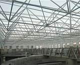 供青海结构架哪家好和西宁钢网架
