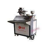 深圳灌胶机PS-DJ180半自动灌胶机精度高;