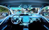 汽车整车与配件营销;