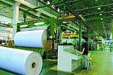 制漿造紙工藝;