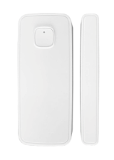 远程NBIOT无线智能门磁开关消防防火门感应 门窗智能管理 感应器;