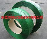 pet塑钢打包带,砖头打包带,砖厂打包带,工业打包带;