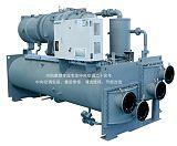鄭州離心式冷水機組中央空調安裝專業公司