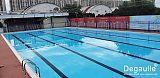 戴高樂拆裝式游泳池,品質*,性價比更高;