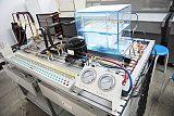 电机电器装配与维修;