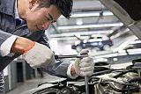 汽车制造与维修;