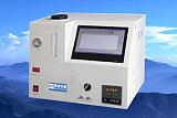 上海气谱仪器天然气成分分析仪价格;