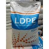 LDPE 5301韩国韩华LDPE 5301;