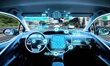 汽车电子技术应用;